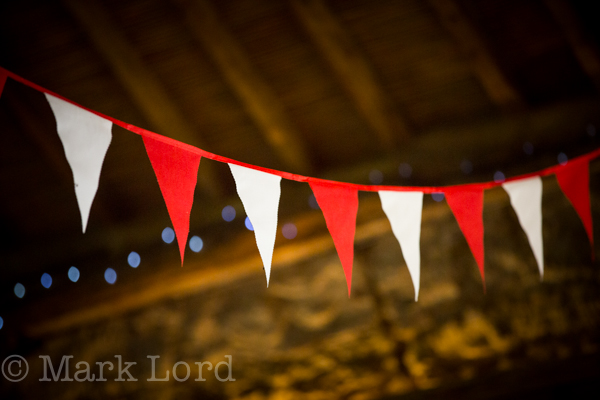 Notley Tythe Barn-IMG_7665_018