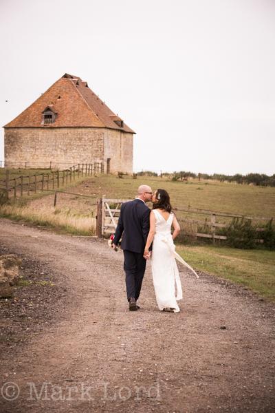 Notley Tythe Barn-IMG_7720_019