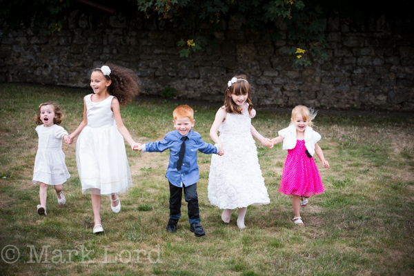 Notley Tythe Barn-IMG_7783_023