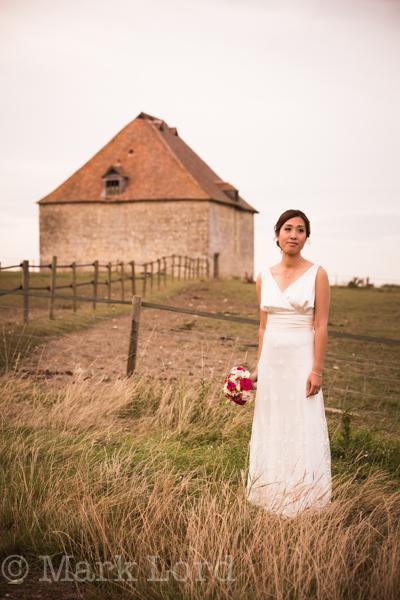 Notley Tythe Barn-IMG_7936_026