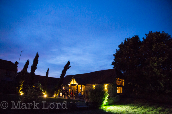 Notley Tythe Barn-IMG_8112_032