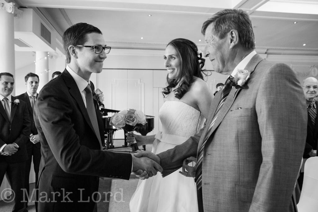 Phyllis Court Weddings-EEH-0570_001