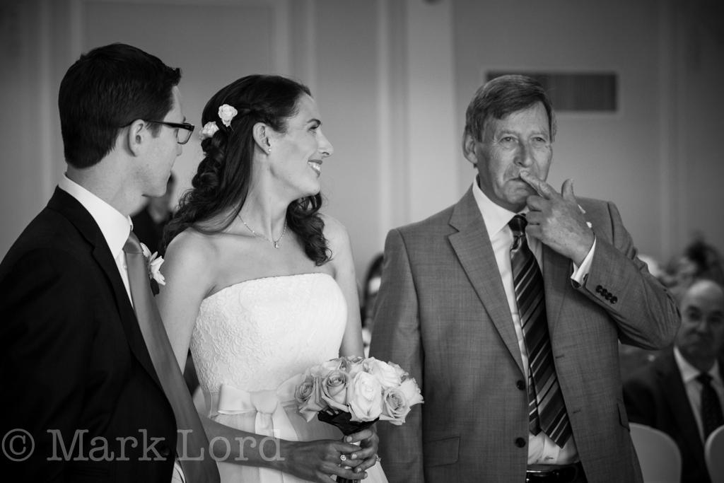 Phyllis Court Weddings-EEH-0584_002