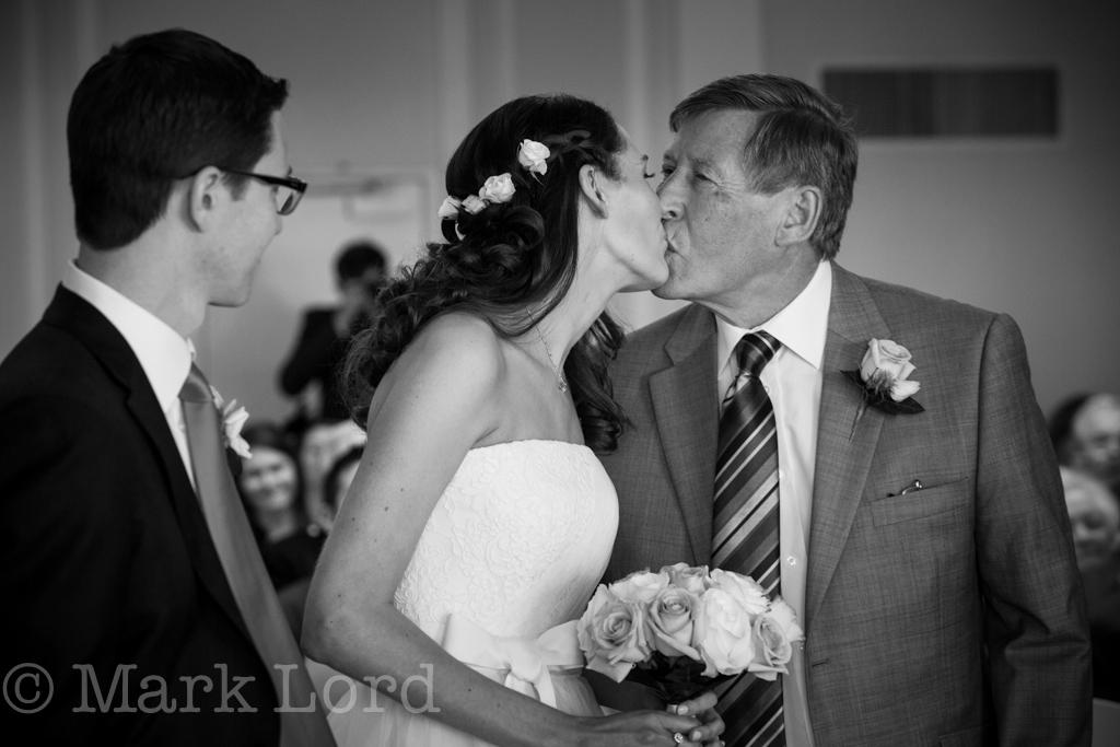 Phyllis Court Weddings-EEH-0586_004