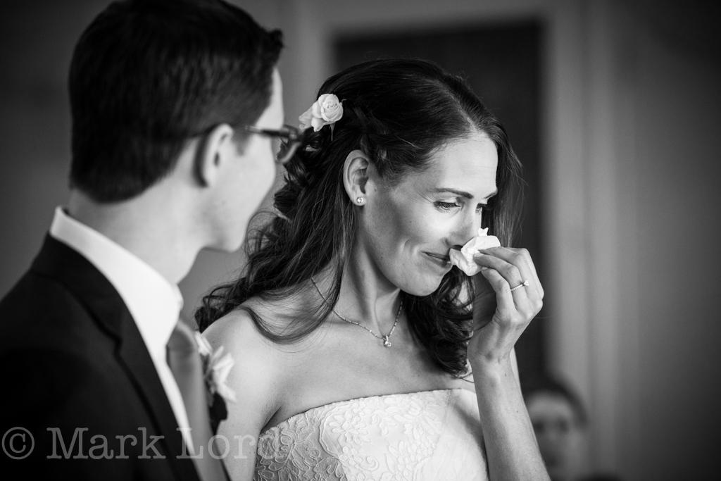 Phyllis Court Weddings-EEH-0595_006