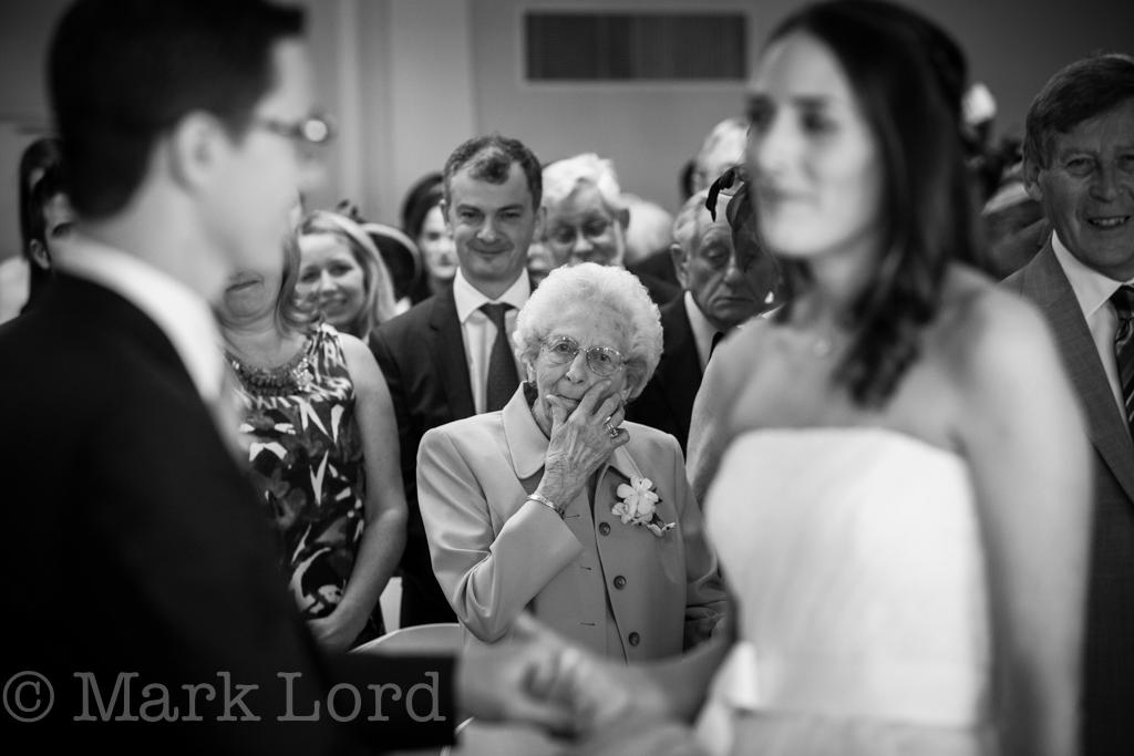 Phyllis Court Weddings-EEH-0632_007