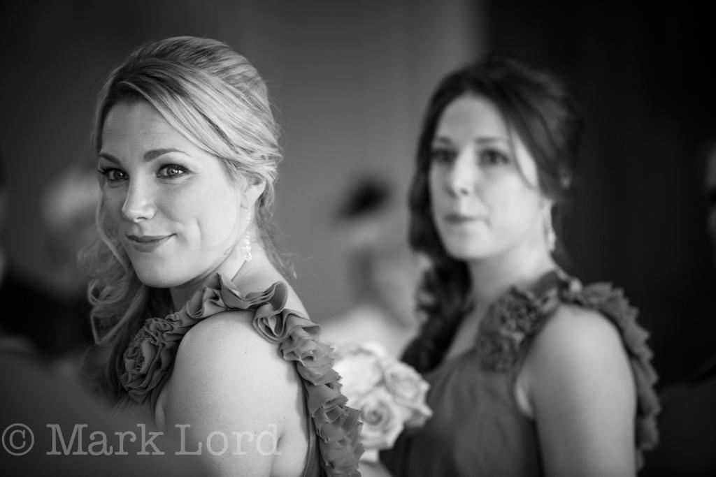 Phyllis Court Weddings-EEH-0633_008