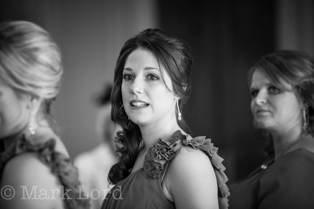 Phyllis Court Weddings-EEH-0634_009