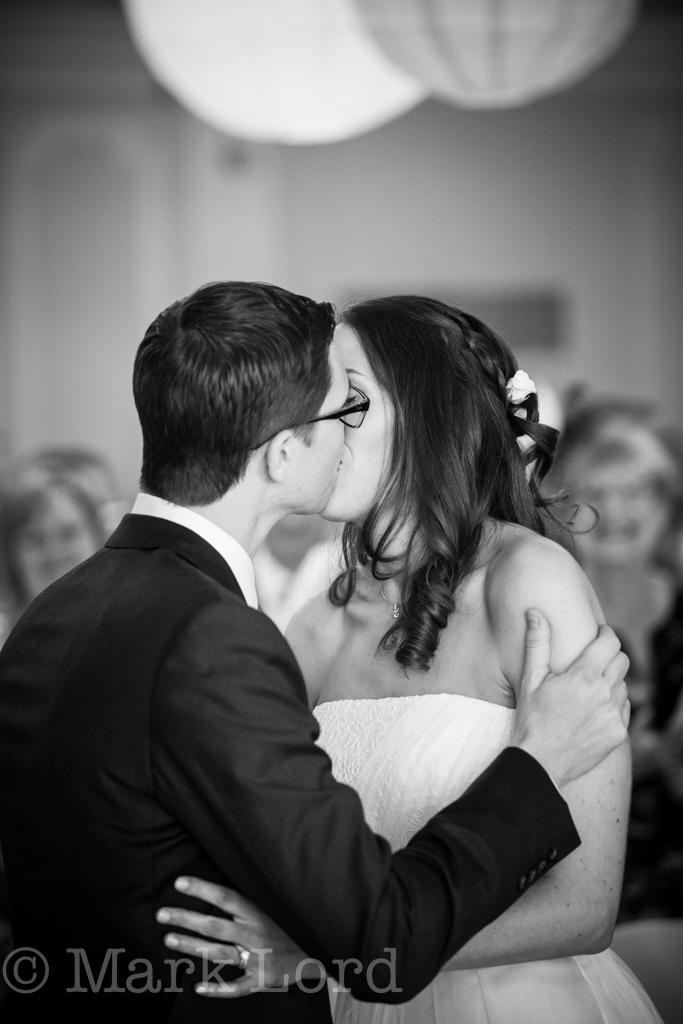 Phyllis Court Weddings-EEH-0641_010