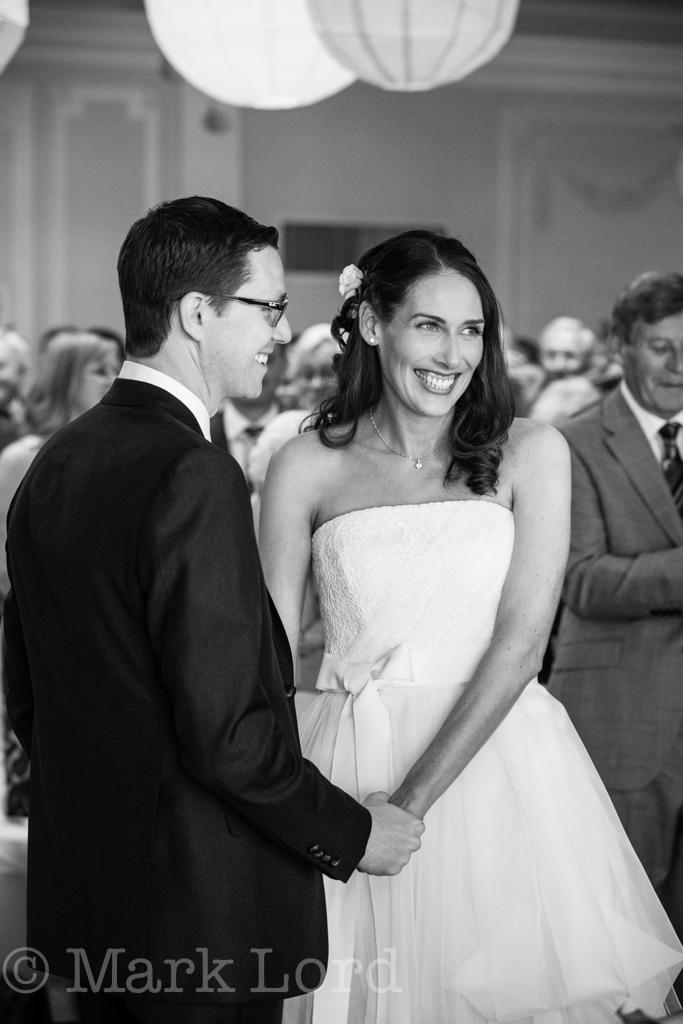 Phyllis Court Weddings-EEH-0650_011
