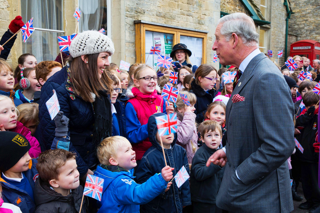 PRINCE CHARLES PCF SHERSTON-ML-IMG_0953_077_003