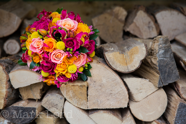 Tythe Barn Weddings - Mark Lord-TCB-ML-IMG_2050_018_005