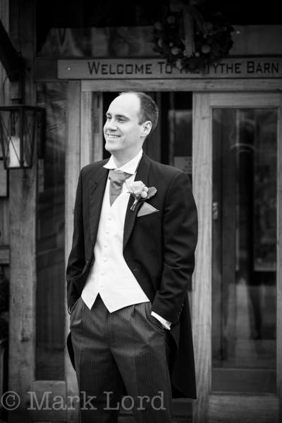 Tythe Barn Weddings - Mark Lord-TCB-ML-IMG_2231_059_019