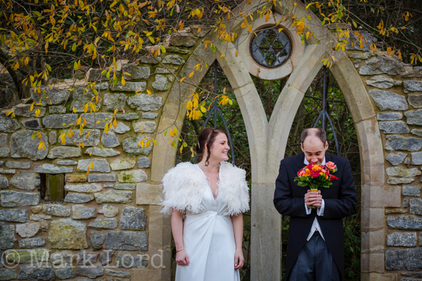 Tythe Barn Weddings - Mark Lord-TCB-ML-IMG_2264_065_021