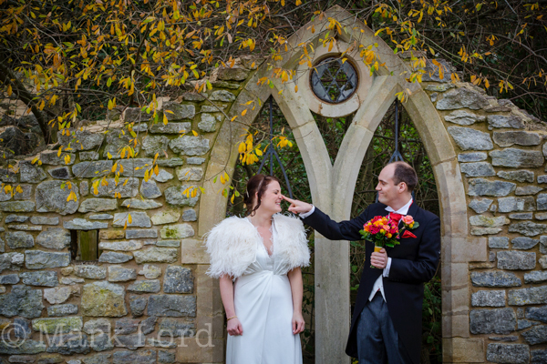 Tythe Barn Weddings - Mark Lord-TCB-ML-IMG_2268_066_022