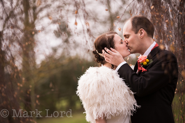 Tythe Barn Weddings - Mark Lord-TCB-ML-IMG_2302_075_024