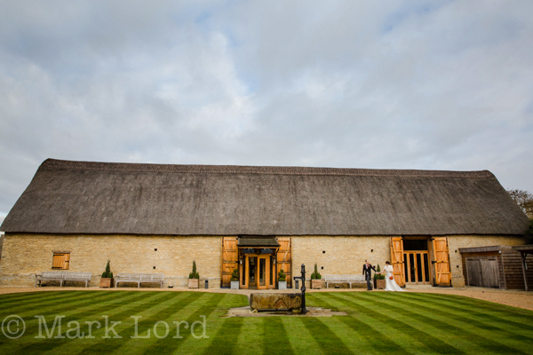 Tythe Barn Weddings - Mark Lord-TCB-ML-IMG_2304_076_025