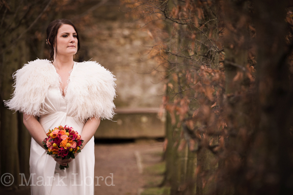 Tythe Barn Weddings - Mark Lord-TCB-ML-IMG_2396_100_029