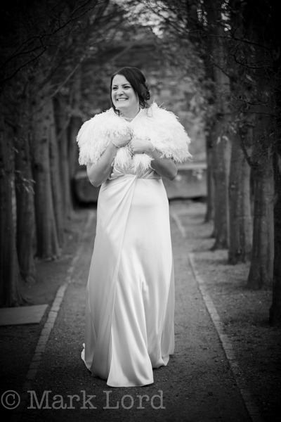 Tythe Barn Weddings - Mark Lord-TCB-ML-IMG_2416_104_030