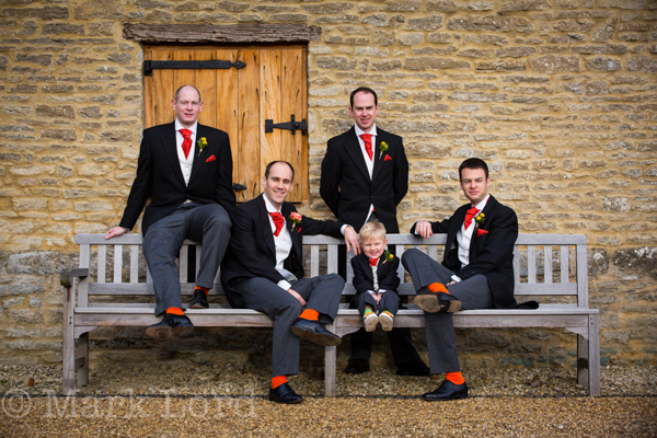 Tythe Barn Weddings - Mark Lord-TCB-ML-IMG_2430_107_031
