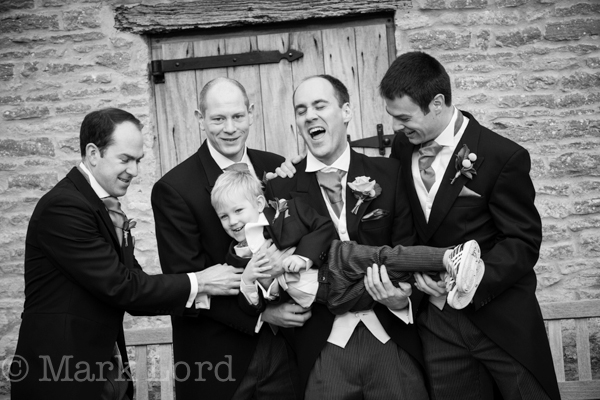 Tythe Barn Weddings - Mark Lord-TCB-ML-IMG_2445_110_032