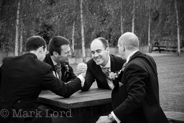 Tythe Barn Weddings - Mark Lord-TCB-ML-IMG_2485_119_033