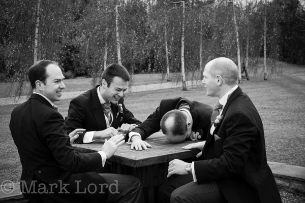 Tythe Barn Weddings - Mark Lord-TCB-ML-IMG_2486_120_034