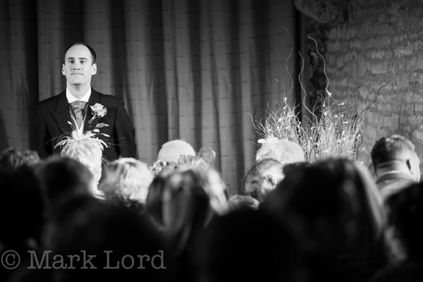 Tythe Barn Weddings - Mark Lord-TCB-ML-IMG_2581_151_037