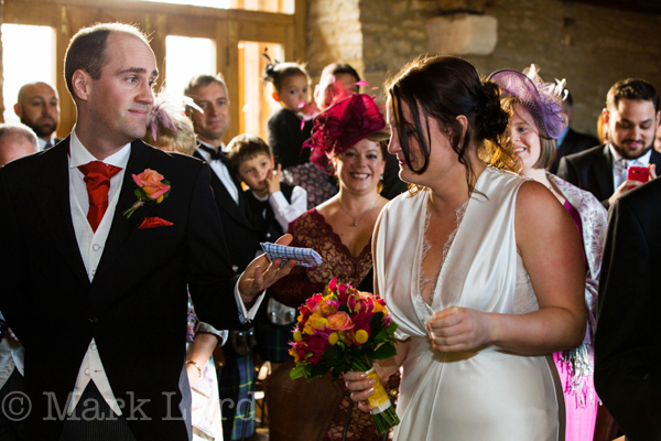Tythe Barn Weddings - Mark Lord-TCB-ML-IMG_2606_160_039