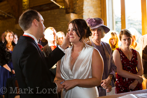 Tythe Barn Weddings - Mark Lord-TCB-ML-IMG_2628_171_040