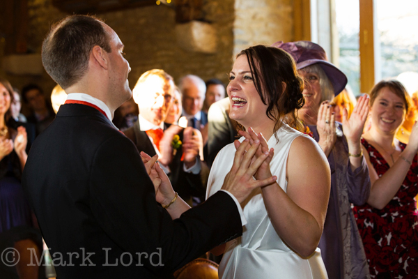 Tythe Barn Weddings - Mark Lord-TCB-ML-IMG_2638_175_041