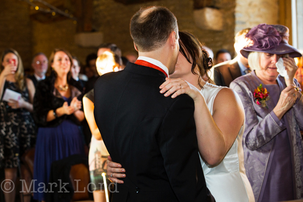 Tythe Barn Weddings - Mark Lord-TCB-ML-IMG_2641_177_042