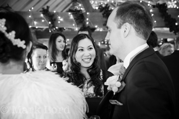 Tythe Barn Weddings - Mark Lord-TCB-ML-IMG_2683_188_044