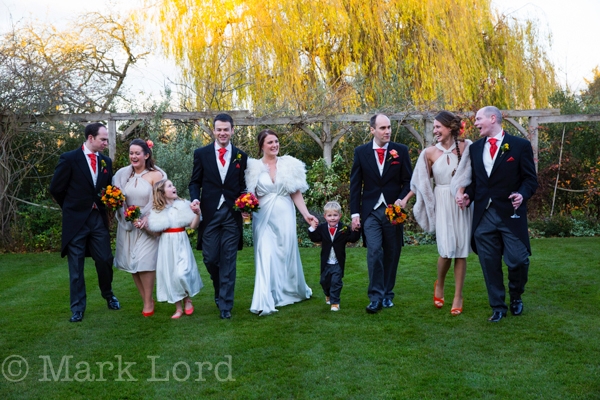 Tythe Barn Weddings - Mark Lord-TCB-ML-IMG_2815_219_046