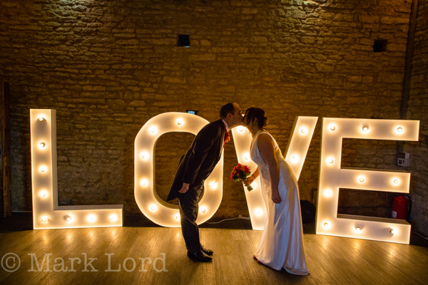 Tythe Barn Weddings - Mark Lord-TCB-ML-IMG_2846_228_047