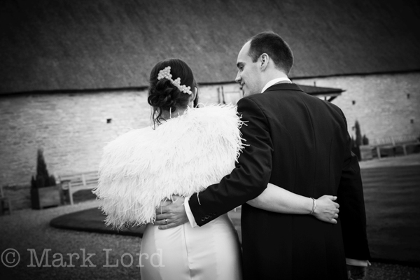 Tythe Barn Weddings - Mark Lord-TCB-ML-IMG_2895_241_049