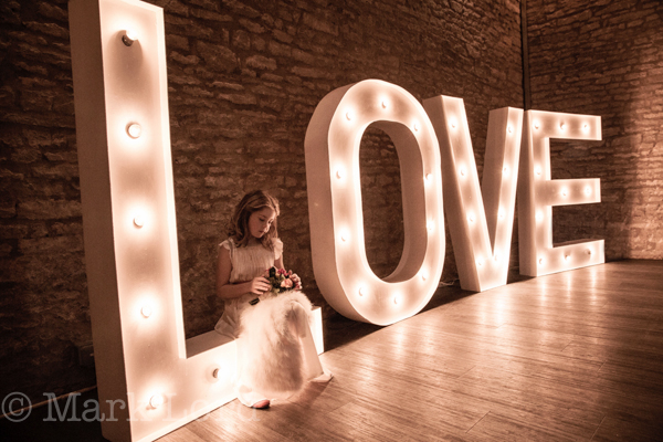 Tythe Barn Weddings - Mark Lord-TCB-ML-IMG_2903_242_050