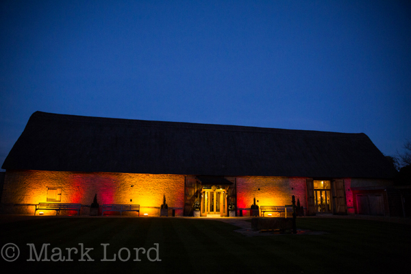 Tythe Barn Weddings - Mark Lord-TCB-ML-IMG_3056_291_057