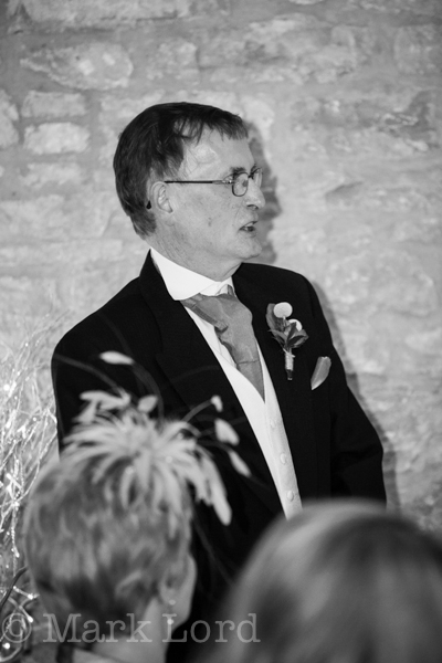 Tythe Barn Weddings - Mark Lord-TCB-ML-IMG_3087_303_059