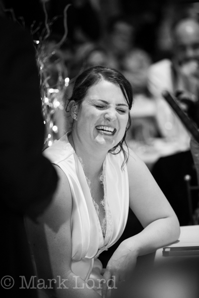Tythe Barn Weddings - Mark Lord-TCB-ML-IMG_3109_311_061