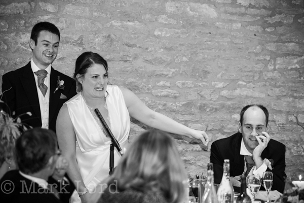 Tythe Barn Weddings - Mark Lord-TCB-ML-IMG_3141_327_062