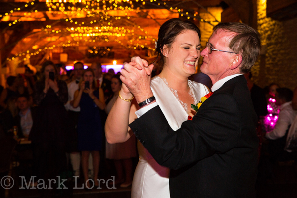 Tythe Barn Weddings - Mark Lord-TCB-ML-IMG_3296_367_064