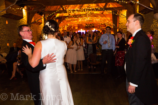 Tythe Barn Weddings - Mark Lord-TCB-ML-IMG_3300_368_065