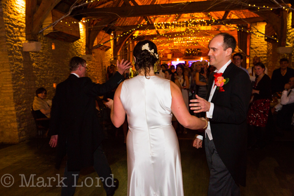 Tythe Barn Weddings - Mark Lord-TCB-ML-IMG_3301_369_066