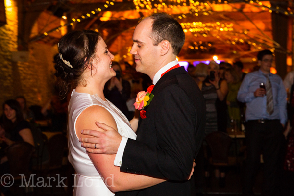 Tythe Barn Weddings - Mark Lord-TCB-ML-IMG_3306_373_067
