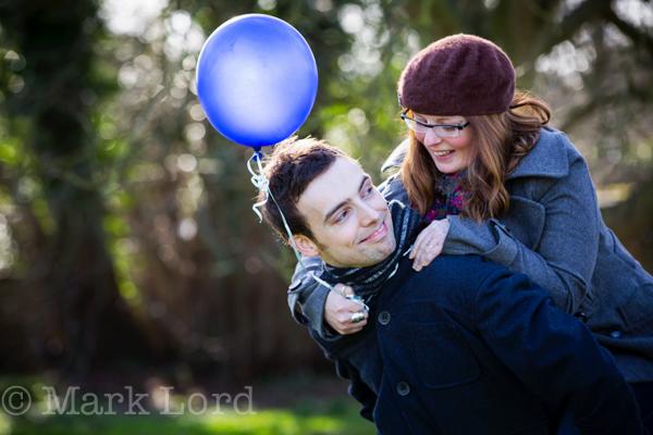 Portrait Photography Oxfordshire-PDM-ML-IMG_7736_026_007