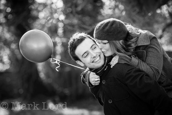 Portrait Photography Oxfordshire-PDM-ML-IMG_7742_028_008