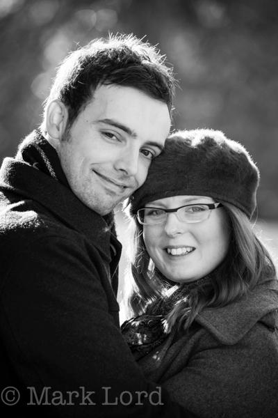 Portrait Photography Oxfordshire-PDM-ML-IMG_7776_038_014