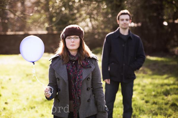 Portrait Photography Oxfordshire-PDM-ML-IMG_7792_041_015
