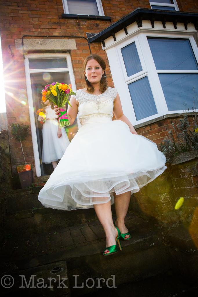 Wedding Photographer Tythe Barn-PDM-ML-IMG_0920_061_014